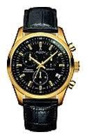 Наручные <b>часы Atlantic 65451.45.61</b> — купить по выгодной цене ...