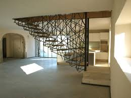 91 best Staircases images on Pinterest | Stairs, Architecture and Haciendas