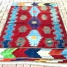 red and white area rug red white and blue area rugs red and blue rug red