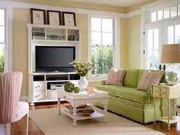 modern country living rooms. Living Room Simple Country Unbelievable Modern Designs Green Style Small Apartment Rooms G