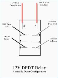120v relay wiring diagram wiring diagram list 120v relay wiring diagram wiring diagram mega 120 volt relay 8 pin diagram wiring diagram
