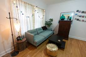 West Elm Living Room East Meets West Elm My Living Room O Choosing Figs