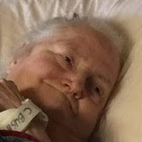Ida Stephens Obituary - Visitation & Funeral Information
