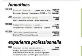 Resume Builder Site Microsoft Word 2010 Resume Template Download