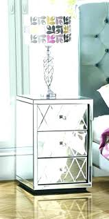 ikea hemnes bedside table glass top round bedside table with glass top side table antique mercury ikea hemnes bedside table glass top round