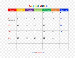 Calendar Template Png Calendar Date 0 1 2 Cute Calendar Template Png Download 2200