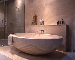 showers full size of showerawesome walk in corner tub bathroom stunning corner bathtub design idea