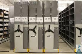 parts storage activrac 7m automotive storage system jpg activrac 7m automotive storage system activrac 7m automotive storage system