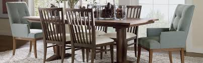 Best Dining Room Furniture Store About Classic Home Interior