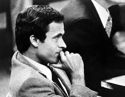 ted bundy essay s essays term papers research ted bundy