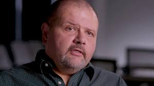 Meet the Original Internet Godfather - Brett Johnson - YouTube