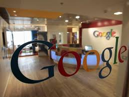 Google london office telephone number Interior Ereceptionist Techsuite techsuite1 Twitter