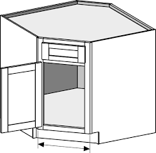 White Kitchen Base Cabinets Base Cabinets Cabinet Joint
