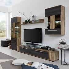 Image Wall Mounted Living Room Furniture Sets Uk Furniture In Fashion Living Room Furniture Uk Sets Packages Furniture In Fashion