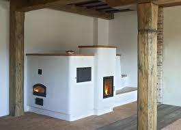 Grundofen Stufe Stoves Oven Home Pizza