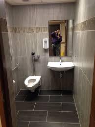 Dallas Bathroom Remodel Model