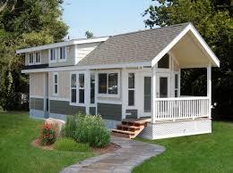 2 bedroom park model homes. park model rv loft with upgrade exterior 2 bedroom homes l