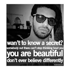 Drake Quotes About Beauty Best Of 24 Best DRAKE Images On Pinterest Aubrey Drake Drake