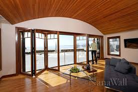 breathtaking nana wall systems events why is diffe final overview of nanawall systems glassdoor