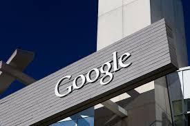 top u s companies for salary and benefits google