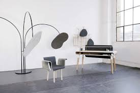 design for less furniture. Isolo, Interactive Products Designed By Students From EINA Design For Less Furniture