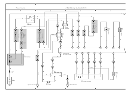 2003 international 4300 dt466 wiring diagram wirdig