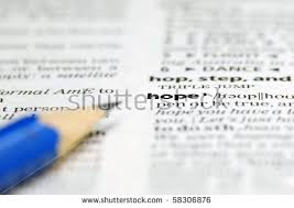 definition essay on happiness co definition essay on happiness