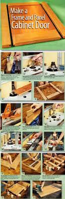 Tools Needed To Build Cabinets 25 Best Ideas About Building Cabinets On Pinterest Building
