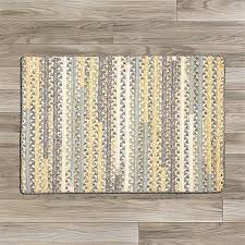 colonial mills rugs colonial mills print party rectangle shaded yellow area rug colonial mills braided rugs colonial mills rugs