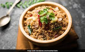 south indian breakfast recipes