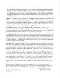 english in india essay conclusion