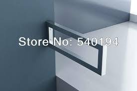 wall mount stainless steel shelves metal kitchen