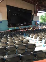 Pnc Pavilion Cincinnati Seating Chart Pnc Pavilion 6295 Kellogg Ave Cincinnati Oh Music Shows