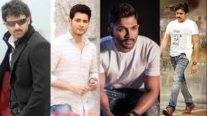 top 10 highest paid telugu actors 2020