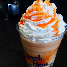 dutch bros corvallis on today enjoy a oz oz dutch bros corvallis on today 3 13 enjoy a 16oz 24oz orangesicle frost for just 2 or a 32oz for 4 t co agcrslwq8w