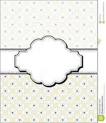 doc printable blank wedding invitation templates blank invitation templates calendar printable blank wedding invitation templates