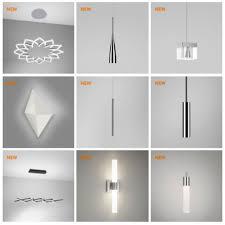 hemera lighting. Hemera Lighting. 0 Replies 3 Retweets 6 Likes Lighting M