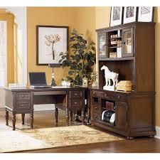 ashley furniture computer desks new 28 best furniture ideas images on