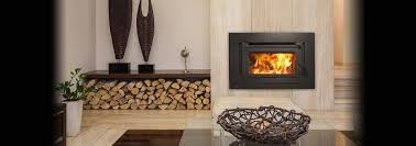 a regency wood fireplace inbuilt is a quality that will add value to your home regency fireplace s australia from this old house gas