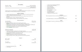Loan Officer Resume Example - Examples of Resumes