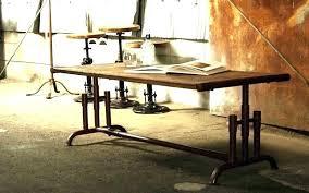 industrial pipe furniture.  Industrial Black Iron Pipe Furniture Industrial  Using Throughout Industrial Pipe Furniture