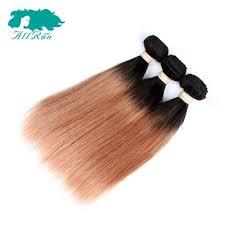Ombre Braiding Hair Color Chart Fashion T1b 27 Ombre Color Jumbo Braiding Hair Hair Color Cream Professional Chart Buy Hair Color Chart Hair Color Cream Professional Ombre Color