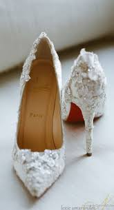 best 25 wedding shoes heels ideas on pinterest bridal wedding Modern Wedding Flats definitely a perfect shoe choice for your wedding! i would wear them again with the modern wedding shoes