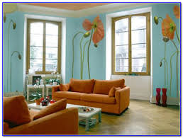 Painting The Living Room Color To Paint Living Room Walls Painting Home Design Ideas