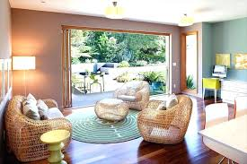 cynthilyn indoor outdoor furniture pet kijiji using indoors patio re lovable wicker by architects can indoor outdoor