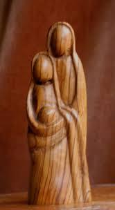 Wood Carving Dremel 350 Best Carved Nativity Images On Pinterest