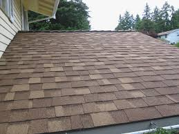architectural shingles slate. Perfect Slate Landmark Roofing Shingles  Gaf Timberline  Reviews And Architectural Slate