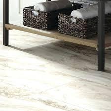 luxury vinyl tile reviews park x x luxury vinyl tile tile in lantern light armstrong alterna luxury