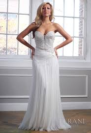 formal dresses for wedding reception. wedding reception dresses formal for