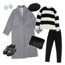 Punyus Punyuzu Clothing